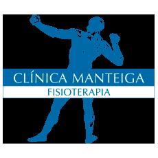Clínica Manteiga Fisioterapia