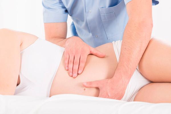 fisioterapia-embarazo-300x200@2x.jpg